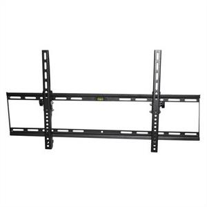 LCD TV Universal Wall Mount Bracket 32&amp;quot; to 63&amp;quot; - 75kg load: Click to enlarge image!