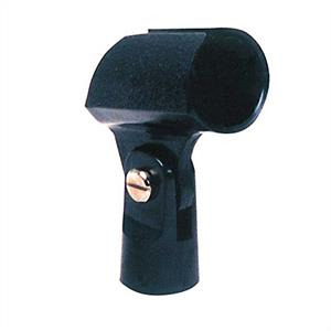 MH-2A Microphone Holder stand Adapter: Click to enlarge image!