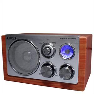 Buy Cheap Kitchen Radio  Compare Clock Radios Prices For. Kitchenaid Zusatztrommelset Emvsc. Used Commercial Kitchen Stove. Kitchen Interior Design Trivandrum. Kitchen Island Shapes. Biggest Little Kitchen Jackson Ca. Redo Melamine Kitchen Cupboards. Kitchen Curtains Thermal. Wood Kitchen Oakham