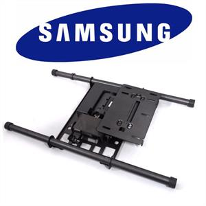 Samsung WMN5290 Motorised Wall Bracket for 42&amp;quot; to 55&amp;quot; TVs: Click to enlarge image!
