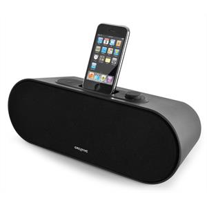 Iphone 4s Best Iphone Ipod Docking Station With Speakers
