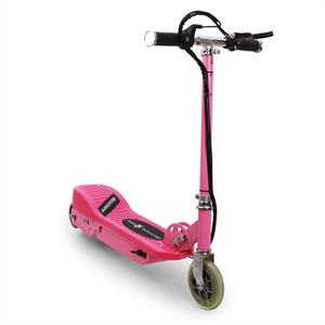 Electric Scooters on Sale. Buy Quality Scooters at Low Price