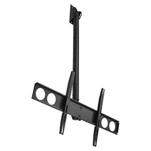 Auna PLB-CE448 LCD Plasma TV Wall Ceiling Mounting Bracket: Click to enlarge image!