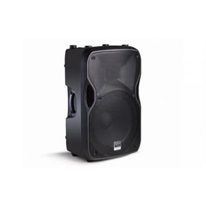 "Alto TS115A Professional 15"" Active PA Speaker 800W 2-way: Click to enlarge image!"