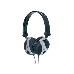 AKG K81DJ Closed Back DJ Headphones 3D-Axis 115dB: Click to enlarge image!