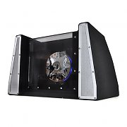 Auna 10&quot; In-Car Hifi Audio Subwoofer Woofer Speaker 800W