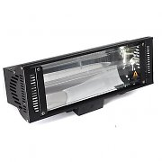 Koolsound 1500W DJ Disco Party Strobe Light