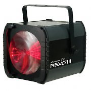 American DJ Revo III LED Moonflower Disco Light Effect DMX