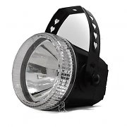 Ibiza DJ Disco Strobe Flash Light - Wall mountable