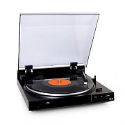 Akai ATT01U Turntable Record Player - USB Encoding Software
