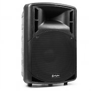 "Skytec RC15 15"" PA Active Speaker Monitor 400 Watts"