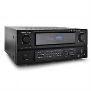 Hyundai Multicav AMP510 5.1 Surround Receiver Amplifier USB MP3 330W