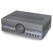 5.1 Home Cinema Hifi Surround Sound Amplifier