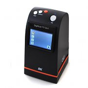 Digiscan 2-in-1 Digital Slide/Photo/Film Scanner 1800dpi