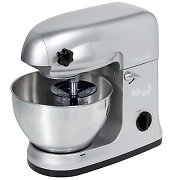 Clatronic KM 3067 Electric Food Mixer&amp; Meat Grinder - 1000W