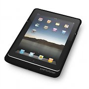 Veho Pebble VCC A011SKIN iPad External Battery 6000mAh Case