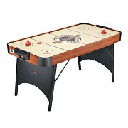 Air Hockey Table 162 x 80 x 76cm - Home Sport Game