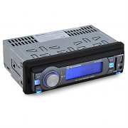 Roadstar RU-200PL USB SD Car Radio + Auxiliary input