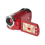 B-Stock - Easypix DVC-527 HD Camcorder Video Camera HDMI 5MP SDHC