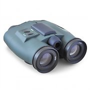Luna Optics LN-SB25 Night Vision Binocular Device &lt;250m 2.5x