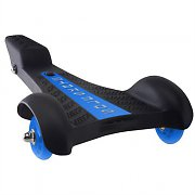 Razor Sole Skate 3-Wheel Skateboard Blue/Black
