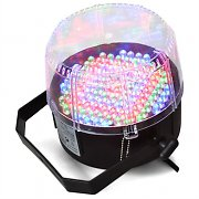 Ibiza 112 LED Strobe Light DJ Disco Party Light Effect RGB
