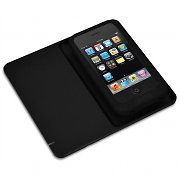 Gear4 PowerPad Wireless Induction iPhone Battery Charger 3G