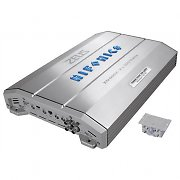 Hifonics Zxi-6002 2-channel Car Amplifier 1200W