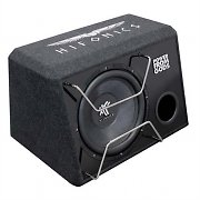 Hifonics HFI-300 MKII Car HiFi Subwoofer 10&quot; Speaker 800W