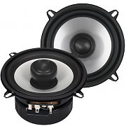 B-Stock - Hifonics Atlas AS-52 5.25&quot; Coaxial Car Speakers  - 320W