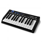 B-Stock - Miditech 25 USB/MIDI Music Keyboard with 25 keys for Mac PC