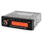 H&B CA-8000BT Car Radio Bluetooth IP 2x USB SD 2xAUX