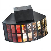 Skytec Kool light Derby DJ Disco Light Effect Music Controlled