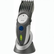 AEG HSM R5550 Hair Dresser Clippers Shaver Beard Trimmer