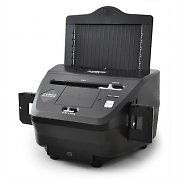 Klarstein Combo Slide Film Photo Scanner 3600dpi 5.1 MP