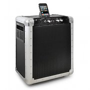 Skytec 201 Active PA System with Universal iPod Dock