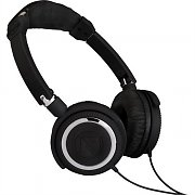 Aerial7 Phoenix Eclipse Design DJ Stereo Headphones