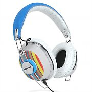 B-Stock - Aerial7 Chopper2 Britt Design Pro DJ Audio Headphones