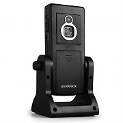 DuraMaxx Mini Guard In-Car Camera Recorder Black Box SD