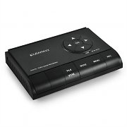 Duramaxx D804 CCTV Digital Video Recorder DVR SD Input