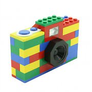 Lego Kids Digital Camera 3MP for Children +5 years