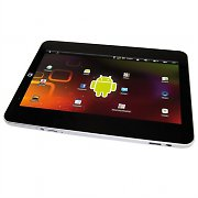 "Easypix Easypad 1200 Tablet PC 10"" Touchscreen 4GB USB HDMI"