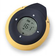 Electronic Star MD-063 Electronic Compass GPS Navigation
