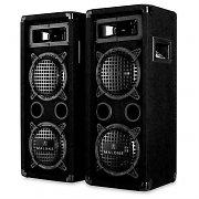 PA Set Beatperformer II 1200 W