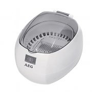 AEG USR-5516 Ultrasonic Cleaner 550ml 42kHz