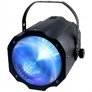 KAM LED Concept Moonflower LED DJ Disco Light 256 DMX