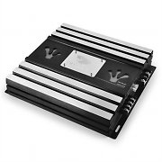 Treefrog 250.2TFS 2 Channel Bridgeable Car Amplifier -750W