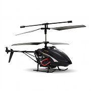 Takira Hawkspy LT-712 Remote Control Helicopter with Camera