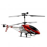Takira LS-209 RC Gyro Wireless Helicopter Kids Toy 30 Meter