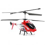 Takira Hawkspy LT-711 Remote Control Helicopter with Camera